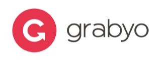 grabyo-logo
