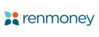 renmoney-logo