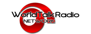 world-talk-radio-logo