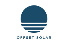 offset-solar-logo