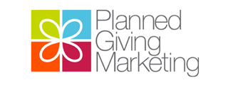 planned-giving-marketing-logo