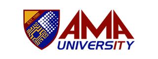 ama-university-logo