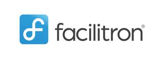 facilitron-logo