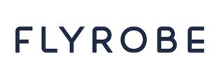 flyrobe-logo