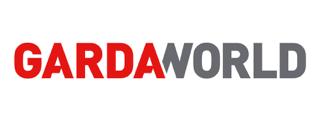gardaworld-logo