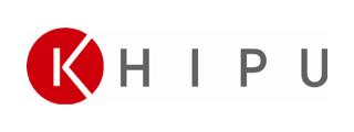 khipu-logo