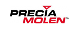 precia-molen-logo