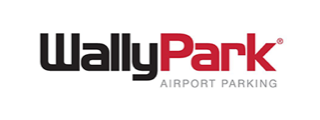 wally-park-logo